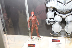 Mattel_SDCC_201586__scaled_800