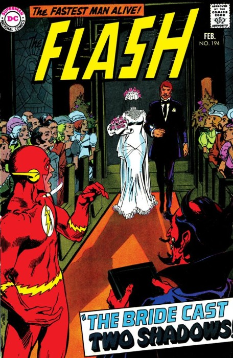 flash194