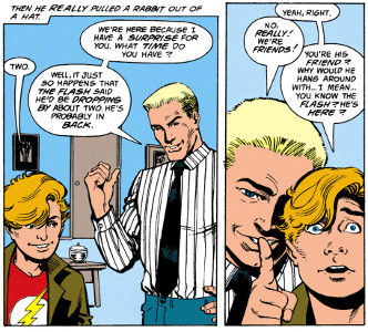 born-to-run-when-barry-met-wally-1