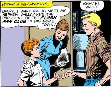 flash-110-when-barry-met-wally-1