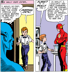 flash-110-when-barry-met-wally-2