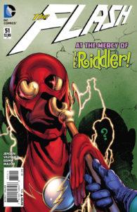 Flash #51