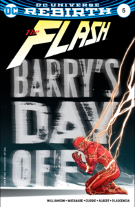 flash 5 cover