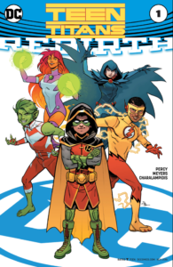 teen-titans-rebirth-1-cover