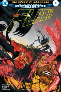 flash-11-cover