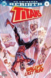 titans-5-cover